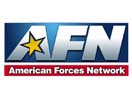 American Forces Network Radio