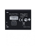 Alcatel Sparq II International Cell Phone Replacement Battery - Lithium Ion