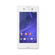 Sony Xperia E3 D2206 Unlocked International 2G/3G/4G LTE Cell Phone