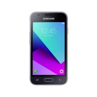 Samsung Galaxy J1 MINI Prime Unlocked International 3G Cell Phone J106-B/SS